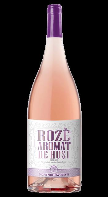 vin-de-husi-rose